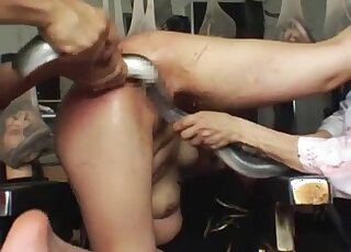 Japanese Popular Sex